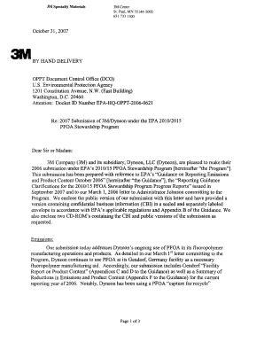 Hud Section 811 by Bill Of Sale Form Rhode Island Affidavit Of Gift Of Motor