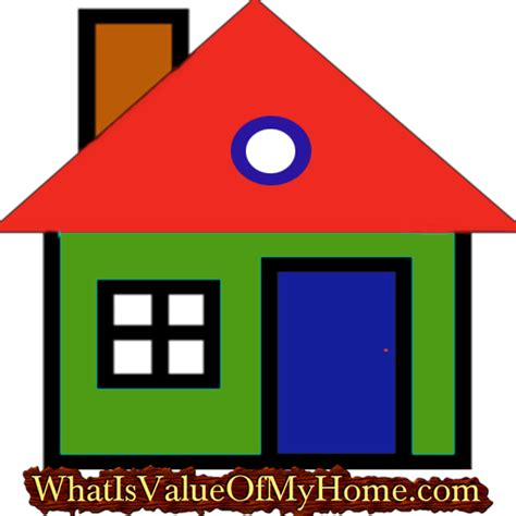 free home evaluation check out your homes worth now