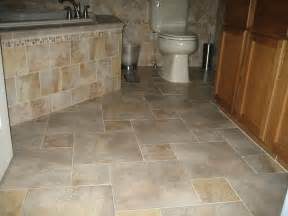 Bathroom Floor And Wall Tile Ideas Picking The Best Bathroom Floor Tile Ideas Agsaustin Org