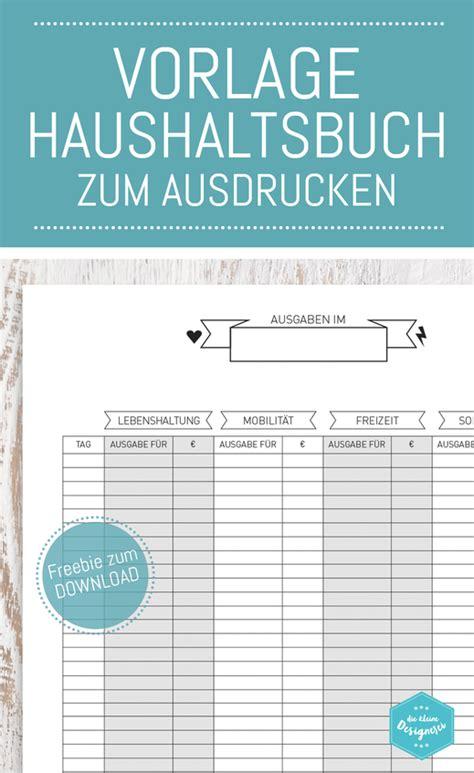 Kostenlose Vorlage Haushaltsbuch Diy Geschenkideen Buchstaben N 228 Hen Schwarz Weiss Deko Und Kindergeburtstage Feiern