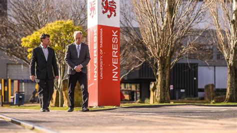 Release Letter Utas your utas relocation questions answered the examiner