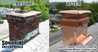 Awnings For Doors And Windows Chimneys Berkshire County Ma Sondrini Enterprises