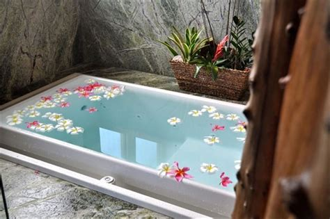 overflowing bathtub overflowing tubs interior design inspiration eva designs