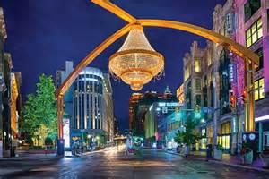 Playhouse Square Chandelier Royberko Info 2016 Fall Cleveland Theater Calendar