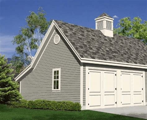 free 2 car garage plans get free do it yourself garage plans