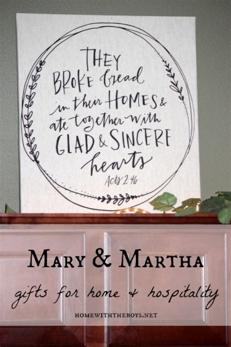 mary martha home decor a mary martha home