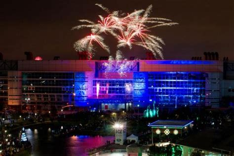 new years hotel packages 2015 houston new years 2018 hotel packages deals