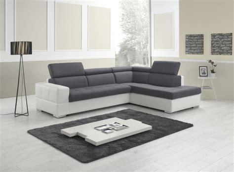 zaggia divani divano helios zaggia arredo divani moderni vendita