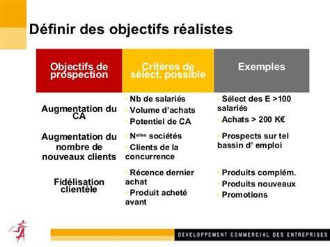 Modã Le Plan D Commercial Powerpoint Comment D 233 Finir Sa Strat 233 Gie Commerciale