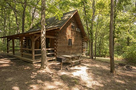cabin getaways the moose cabin at getaway cabins in hocking
