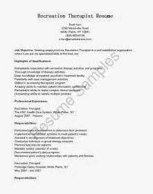 Spontaneous Cover Letter by 100 Career Counselor Resume Social Work Resume Sle Writing Guide Resume Genius Resume