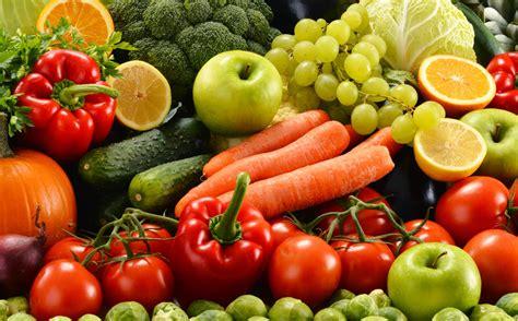frutas y verduras ocho datos curiosos sobre frutas y verduras su m 233 dico