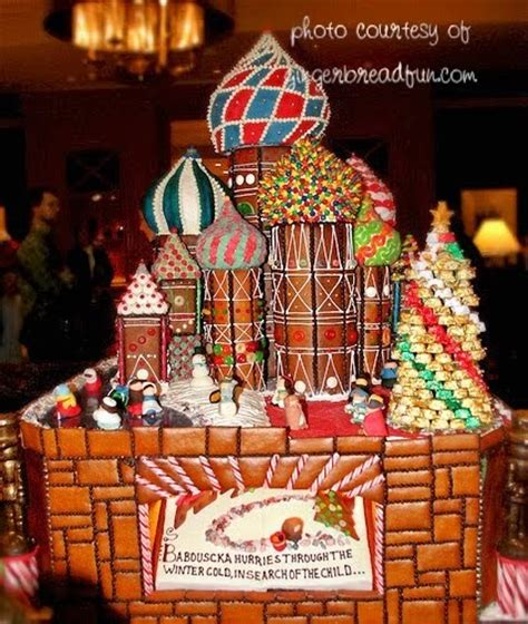 How To Make A Gingerbread House Out Of Paper - a lil bird told me obsession gingerbread houses