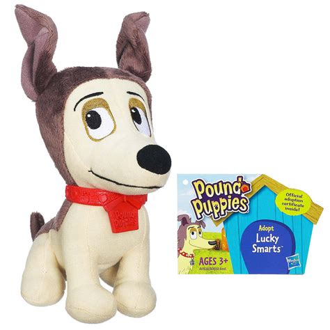 pound puppies toys mini plush pound puppies 2010 wiki fandom powered by wikia
