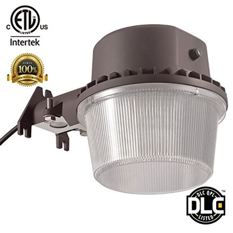 top 5 best led yard lights dusk to dawn bulb for sale 2017