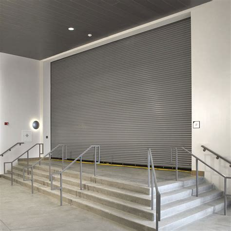 Overhead Door Baltimore Precision Commercial Garage Doors Baltimore Repair Overhead Sectional Doors