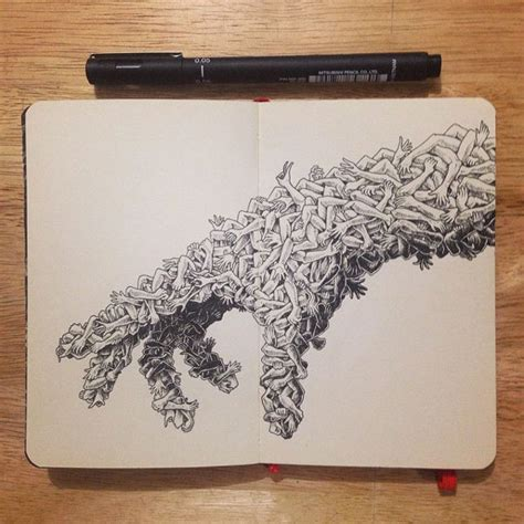 kerby rosanes sketchbook pretty illustrations by kerby rosanes