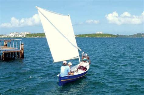 clc boats sails 13 best clc skerry images on pinterest rowing sailing