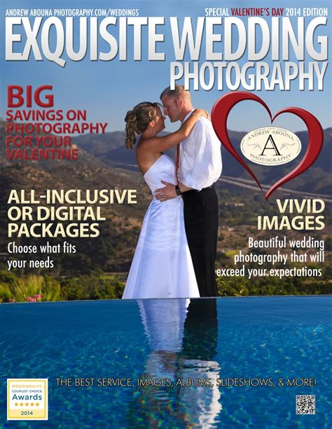 san diego photography specials for valentines day