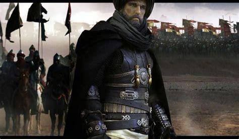 film perang barat full movie salahudin al ayyubi film watch full movie 1080 quality