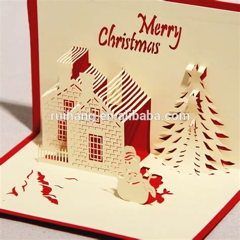 3d Card Templates by 3d Cards Template Www Pixshark Images