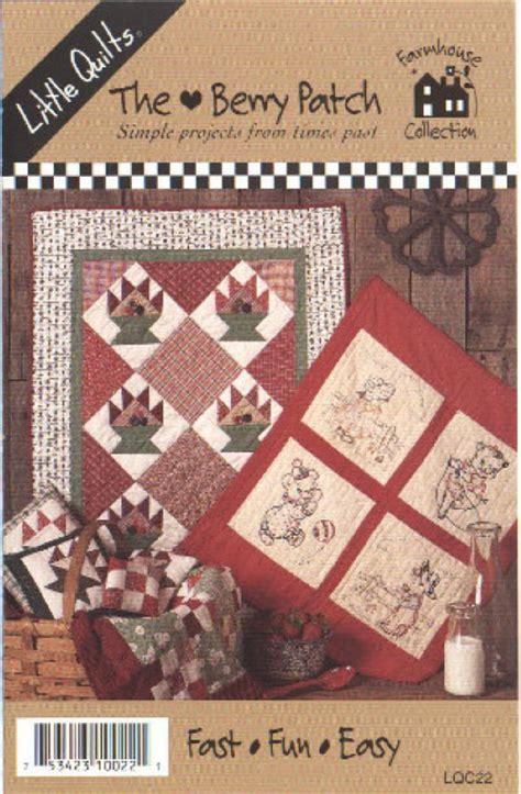 quilting wall quilts berry patch ii free wall quilt the berry patch quilt pattern lqc 22 advanced beginner