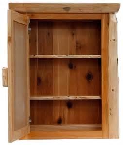 hickory medicine cabinet installing a mirrored medicine
