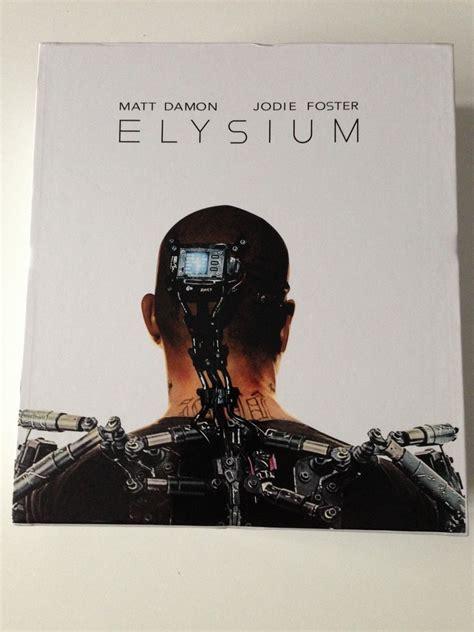 film avec exosquelette sallesobscures com a la d 233 couverte du kit presse d