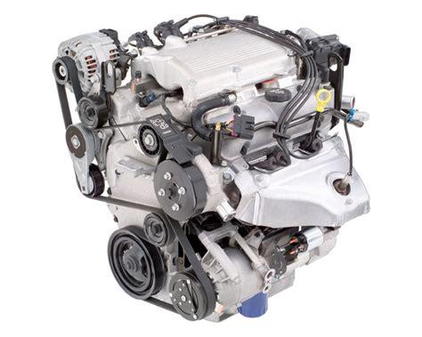 car engine repair manual 2007 pontiac g6 auto 2007 pontiac g6 3 5l 6 cylinder engine picture pic image
