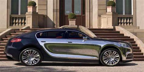 bugatti limousine interior bugatti suv desire following lamborghini decision