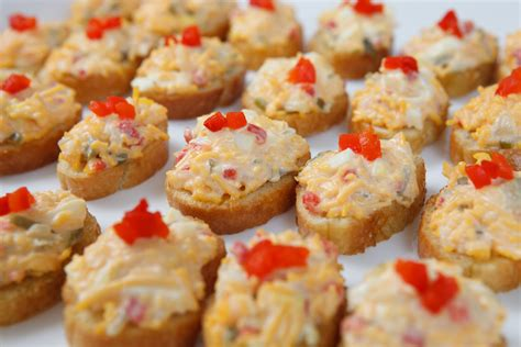 cheese canape recipes mac and cheese canapes recipe dishmaps
