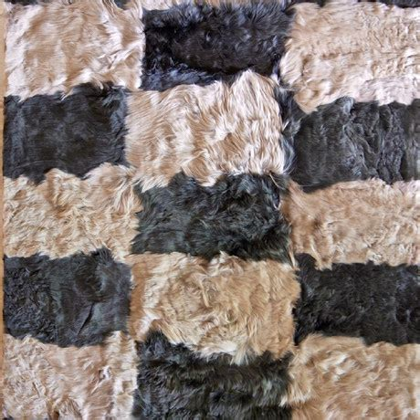 alpaca rugs for sale alpaca suri rug boxes alpaca couture collection touch of modern