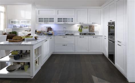 cucina componibile alessia conforama