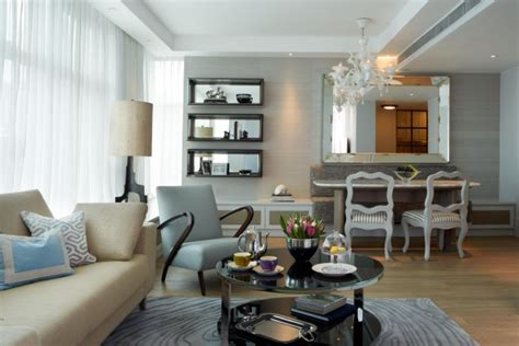 two bedroom suite hong kong penthouse two bedroom suite hong kong hotel lanson place