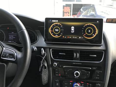 android  car dvd gps car radio  audi