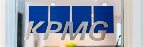 Kpmg Mba Careers by Start Your Career At Kpmg With An Mba Metromba