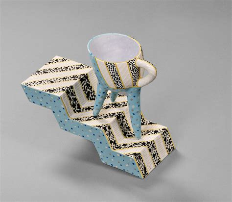 contemporary crafts movement  collection  art