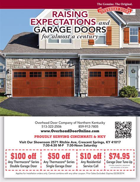 Garage Door Zone Promo Code Garage Door Zone Promo Code 28 Images Garage Door