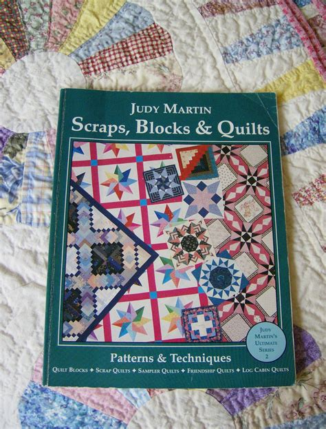 quilting reference books quilting books quilt obsession