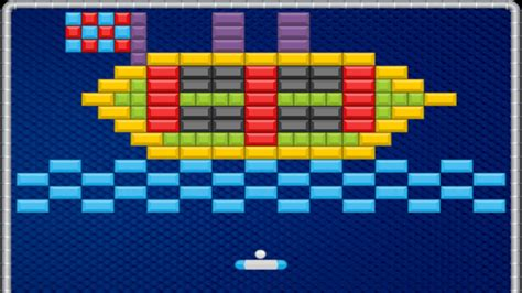 android pattern breaker amazon com brick breaker premium 2 appstore for android