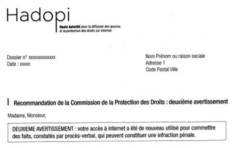 Lettre De Remerciement Pour Un Visa Modele Lettre De Recommandation Pour Visa Document