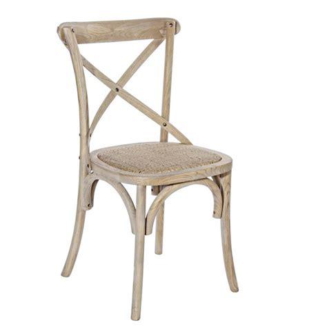 sedie decapate sedia legno naturale mobili etnici provenzali shabby chic