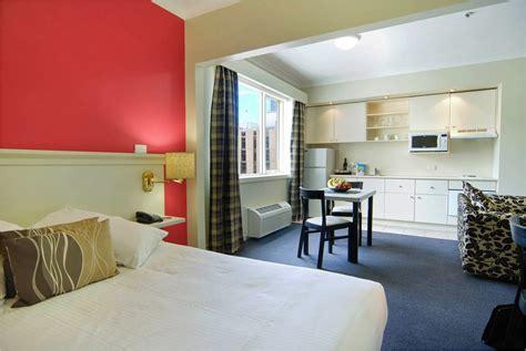 small apartment interior design  interior
