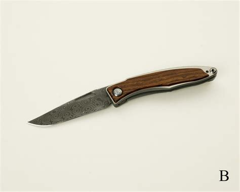 mnandi cocobolo 1000 images about chris reeve knives sebenza mnandi