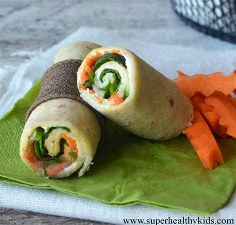 healthy fats for vegan toddlers veggie lunch wrap recipe healthy ideas for