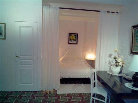 peinture blanche chambre actualit 233 s des moli 232 res maison et table d h 244 tes de