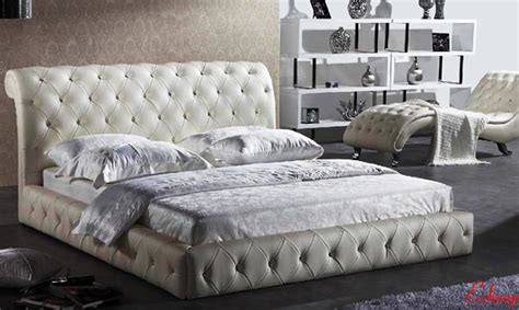 diamond bed home decorating pictures white bed with diamonds