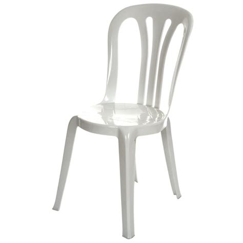 White Plastic Bistro Chairs White Bistro Chairs Plastic Chair Rental Crown Rental Port Huron Tent Wholesale Cheap Bistro