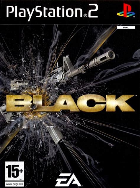 download game ps2 black format iso black usa iso