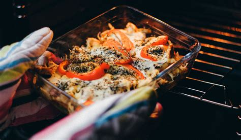 costruisci la tua cucina disegna la tua cucina pro ta la tua cucina free cucina